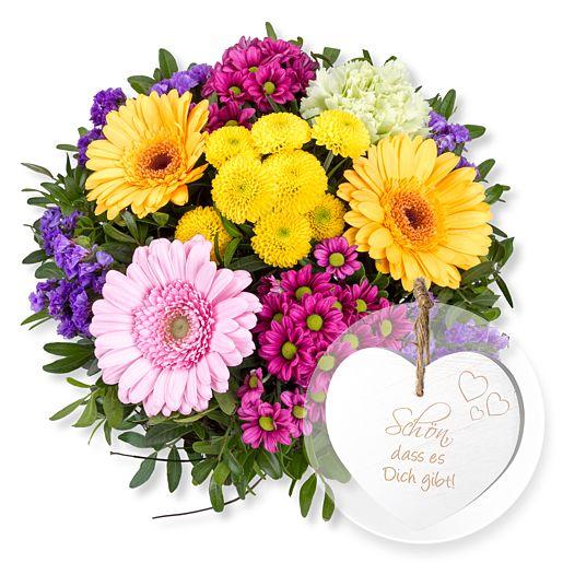 https://www.valentins.de/onlineshop/images/products/515/27309-15233.jpg