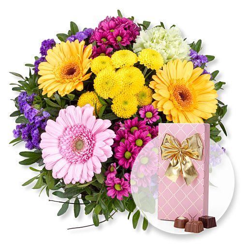 https://www.valentins.de/onlineshop/images/products/515/27309-27476.jpg