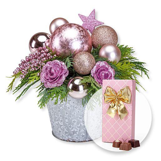 https://www.valentins.de/onlineshop/images/products/515/27314-27476.jpg