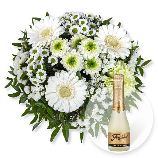 https://www.valentins.de/onlineshop/images/products/515/27351-12264.jpg