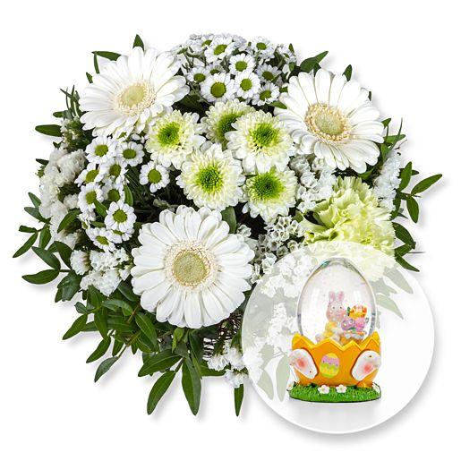 https://www.valentins.de/onlineshop/images/products/515/27351-27461.jpg