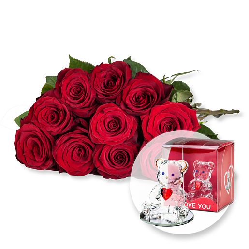 https://www.valentins.de/onlineshop/images/products/515/27364-27395.jpg