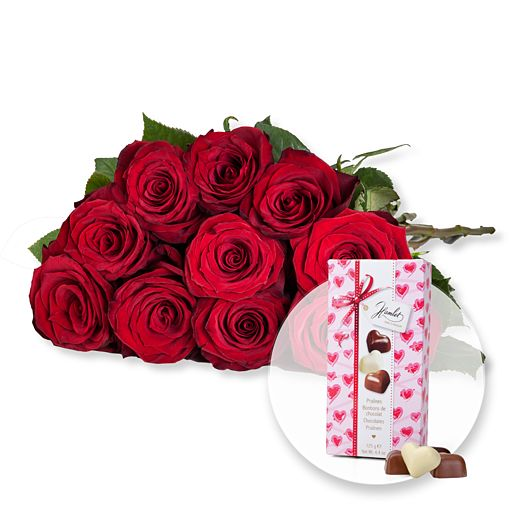https://www.valentins.de/onlineshop/images/products/515/27364-27477.jpg