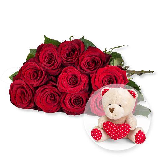 https://www.valentins.de/onlineshop/images/products/515/27364-27510.jpg