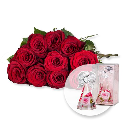 https://www.valentins.de/onlineshop/images/products/515/27364-27520.jpg