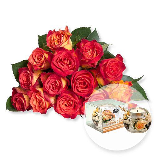 https://www.valentins.de/onlineshop/images/products/515/27365-23430.jpg