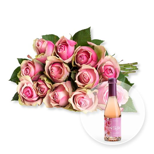 https://www.valentins.de/onlineshop/images/products/515/27367-22408.jpg
