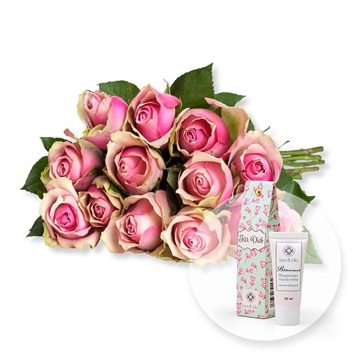 https://www.valentins.de/onlineshop/images/products/515/27367-25897.jpg