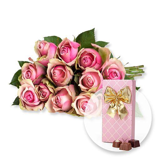 https://www.valentins.de/onlineshop/images/products/515/27367-27476.jpg