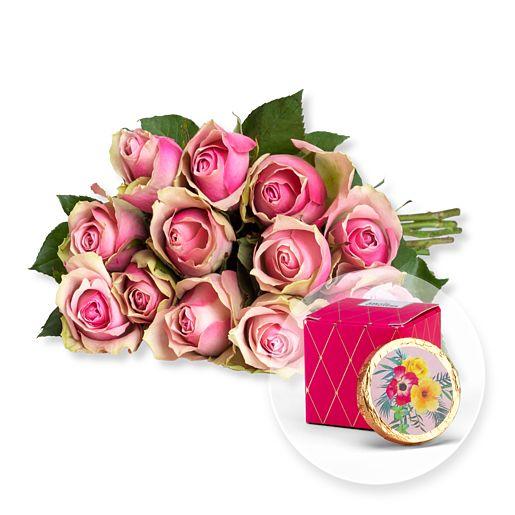 https://www.valentins.de/onlineshop/images/products/515/27367-27673.jpg