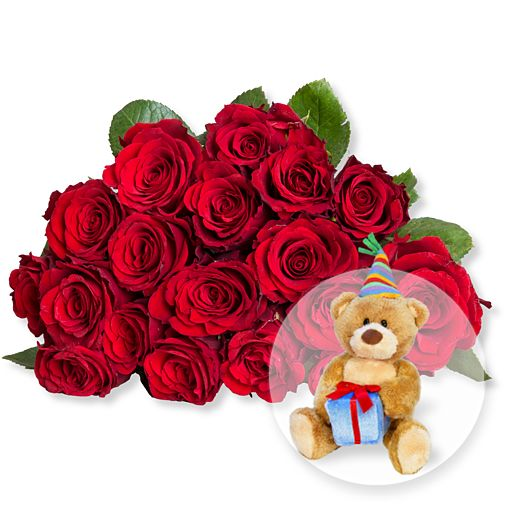 https://www.valentins.de/onlineshop/images/products/515/27369-2856.jpg