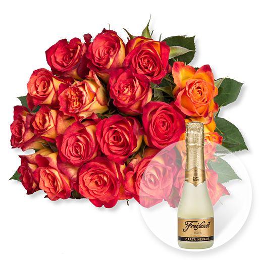 https://www.valentins.de/onlineshop/images/products/515/27371-12264.jpg