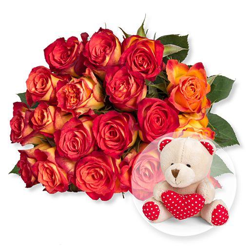 https://www.valentins.de/onlineshop/images/products/515/27371-27510.jpg