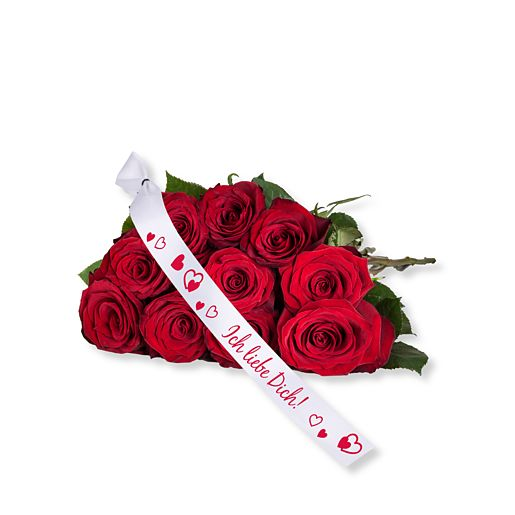 https://www.valentins.de/onlineshop/images/products/515/27388.jpg