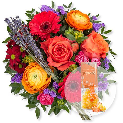 https://www.valentins.de/onlineshop/images/products/515/27392-27397.jpg