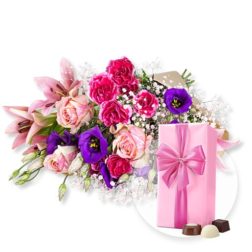 https://www.valentins.de/onlineshop/images/products/515/27414-9651.jpg