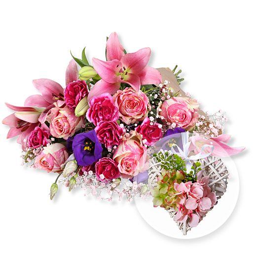 https://www.valentins.de/onlineshop/images/products/515/27415-22423.jpg