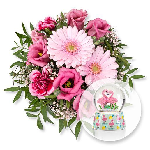 https://www.valentins.de/onlineshop/images/products/515/27444-27528.jpg