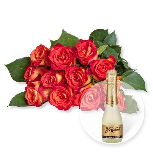https://www.valentins.de/onlineshop/images/products/515/27493-12264.jpg