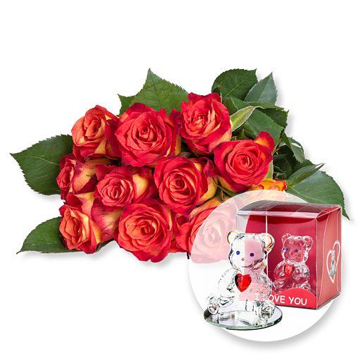 https://www.valentins.de/onlineshop/images/products/515/27493-27395.jpg
