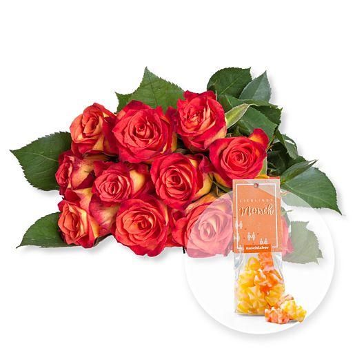https://www.valentins.de/onlineshop/images/products/515/27493-27397.jpg