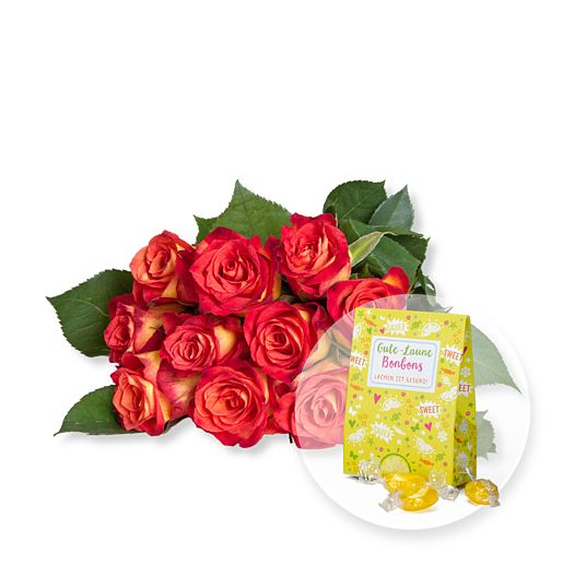 https://www.valentins.de/onlineshop/images/products/515/27493-27433.jpg