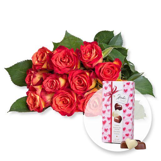 https://www.valentins.de/onlineshop/images/products/515/27493-27477.jpg