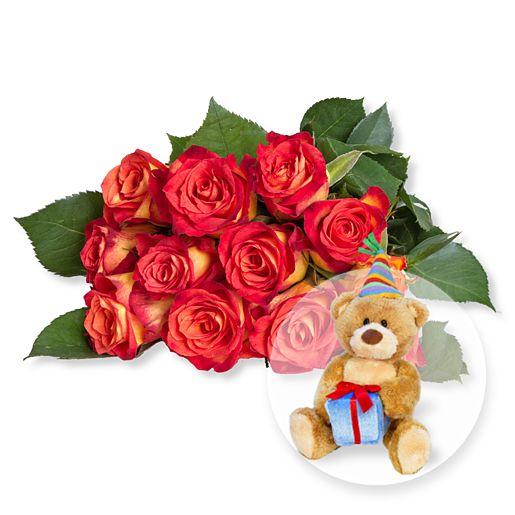 https://www.valentins.de/onlineshop/images/products/515/27493-2856.jpg
