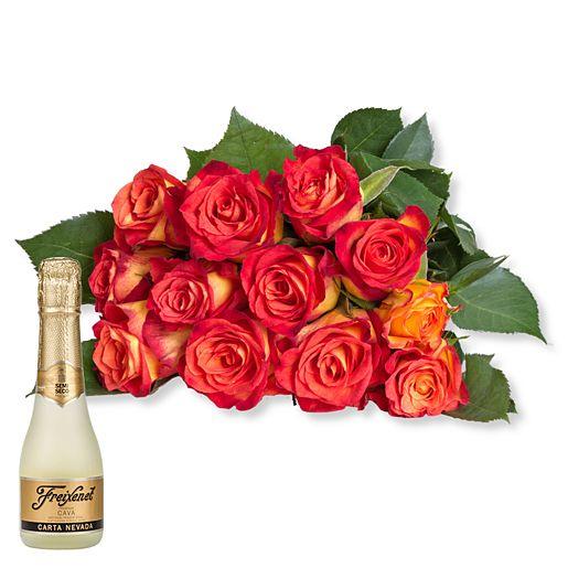 https://www.valentins.de/onlineshop/images/products/515/27493-L12264.jpg
