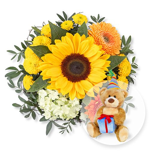 https://www.valentins.de/onlineshop/images/products/515/27539-2856.jpg