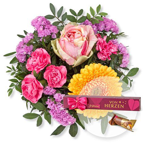 - Lovely und Grußbote Von Herzen - Onlineshop Valentins