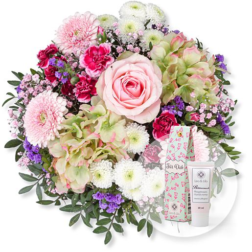 https://www.valentins.de/onlineshop/images/products/515/27546-25897.jpg