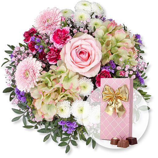 https://www.valentins.de/onlineshop/images/products/515/27546-27476.jpg