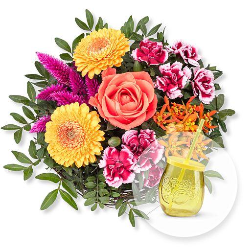https://www.valentins.de/onlineshop/images/products/515/27552-26842.jpg