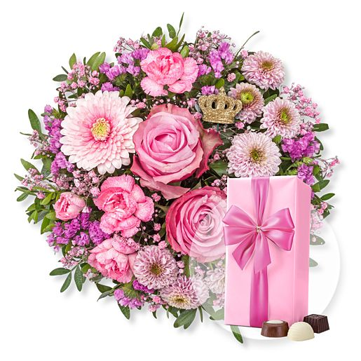 https://www.valentins.de/onlineshop/images/products/515/27568-9651.jpg