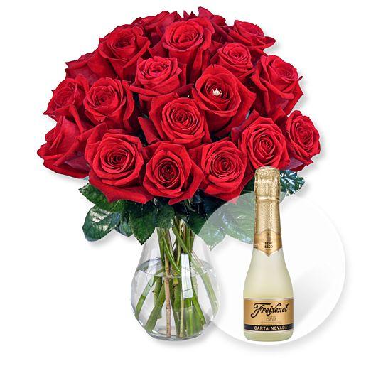 https://www.valentins.de/onlineshop/images/products/515/27573-12264.jpg
