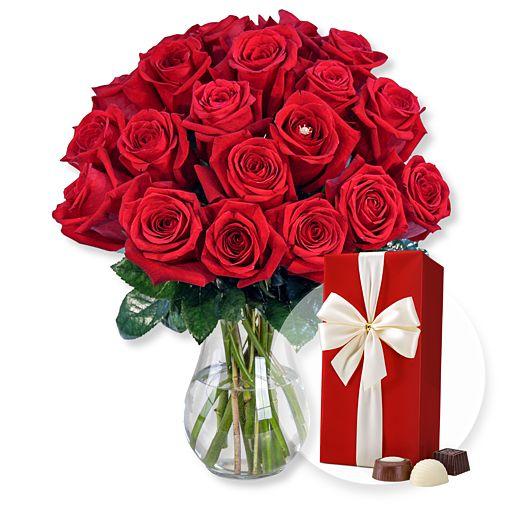 https://www.valentins.de/onlineshop/images/products/515/27573-9362.jpg