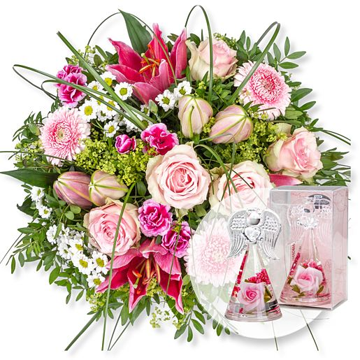 https://www.valentins.de/onlineshop/images/products/515/27586-27520.jpg
