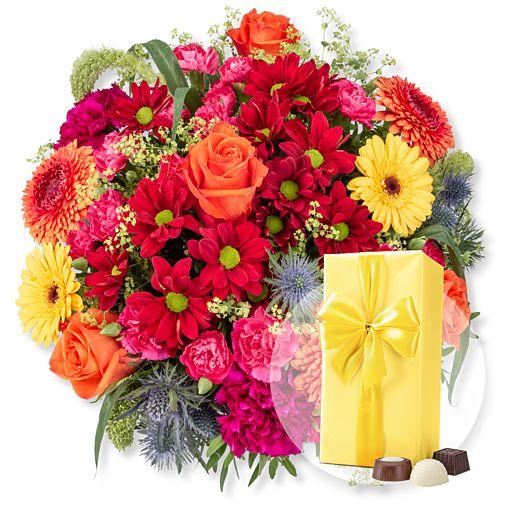 https://www.valentins.de/onlineshop/images/products/515/27606-9361.jpg