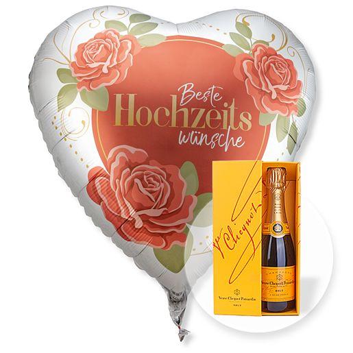 https://www.valentins.de/onlineshop/images/products/515/27615-7925.jpg