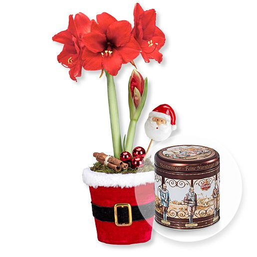 https://www.valentins.de/onlineshop/images/products/515/27638-27614.jpg