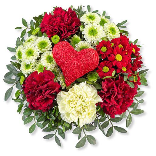 https://www.valentins.de/onlineshop/images/products/515/27679.jpg