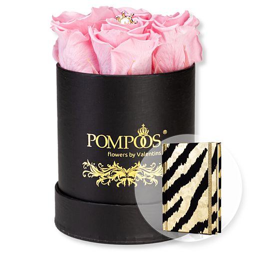 https://www.valentins.de/onlineshop/images/products/515/27705-27675.jpg