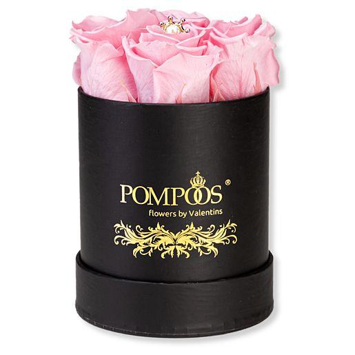 https://www.valentins.de/onlineshop/images/products/515/27705.jpg