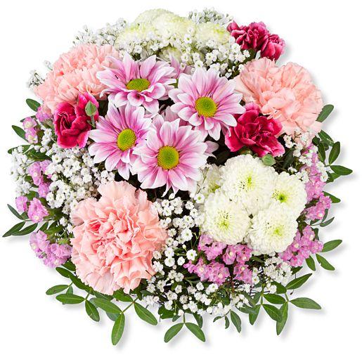 Nützlichblumen - Blütenzauber - Onlineshop Valentins