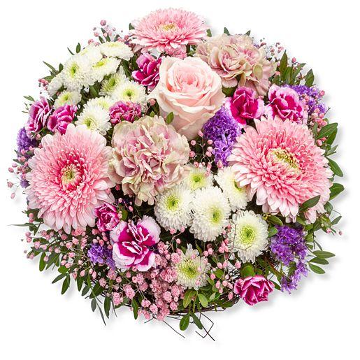 Nützlichblumen - Flair - Onlineshop Valentins