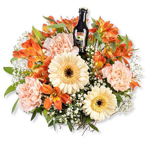 Nützlichblumen - Moments - Onlineshop Valentins