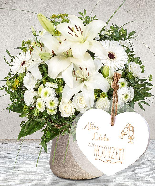 Allegra Und Vintage Herz Alles Liebe Zur Hochzeit Jetzt Bestellen