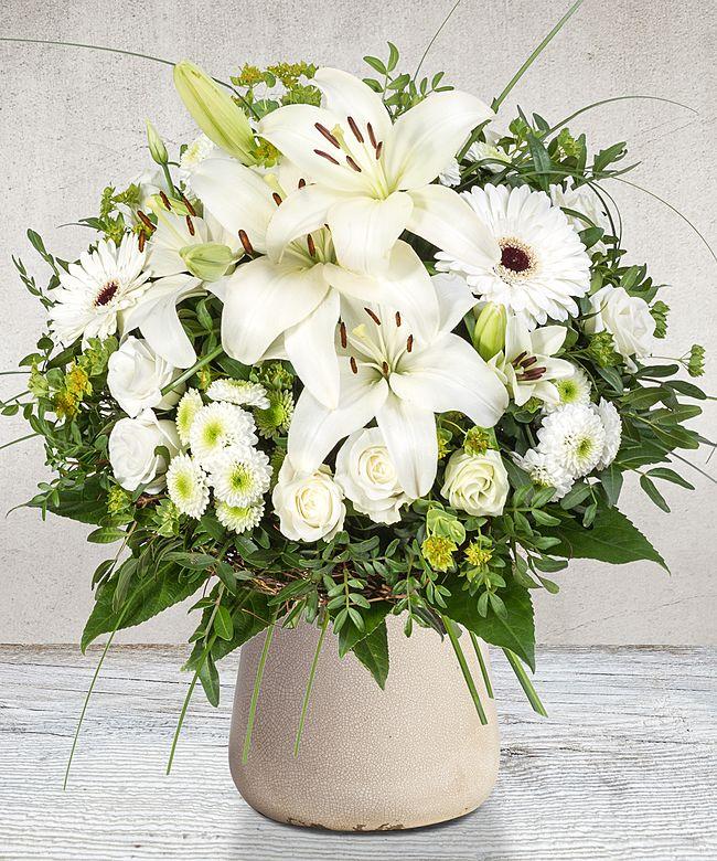 Allegra Jetzt Bestellen Bei Valentins Valentins Blumenversand