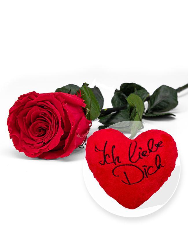Liebe herz bild dich ich Ich liebe